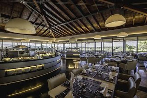 Restaurants blau colonia sant jordi resort & spa mallorca