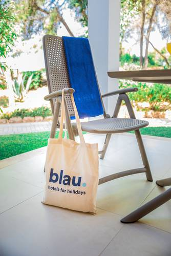 blau colonia sant jordi resort & spa majorca
